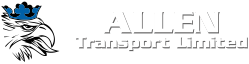 Allen Transport Limited