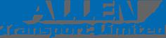 Allen Transport Limited